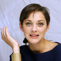 Marion Cotillard hot photos hd