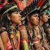 Indígenas ameaçados por secretário de Bolsonaro não têm apoio da Funai