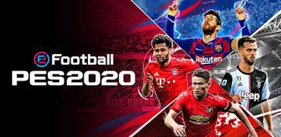 5 Game Sepak Bola Android Terbaik 2020