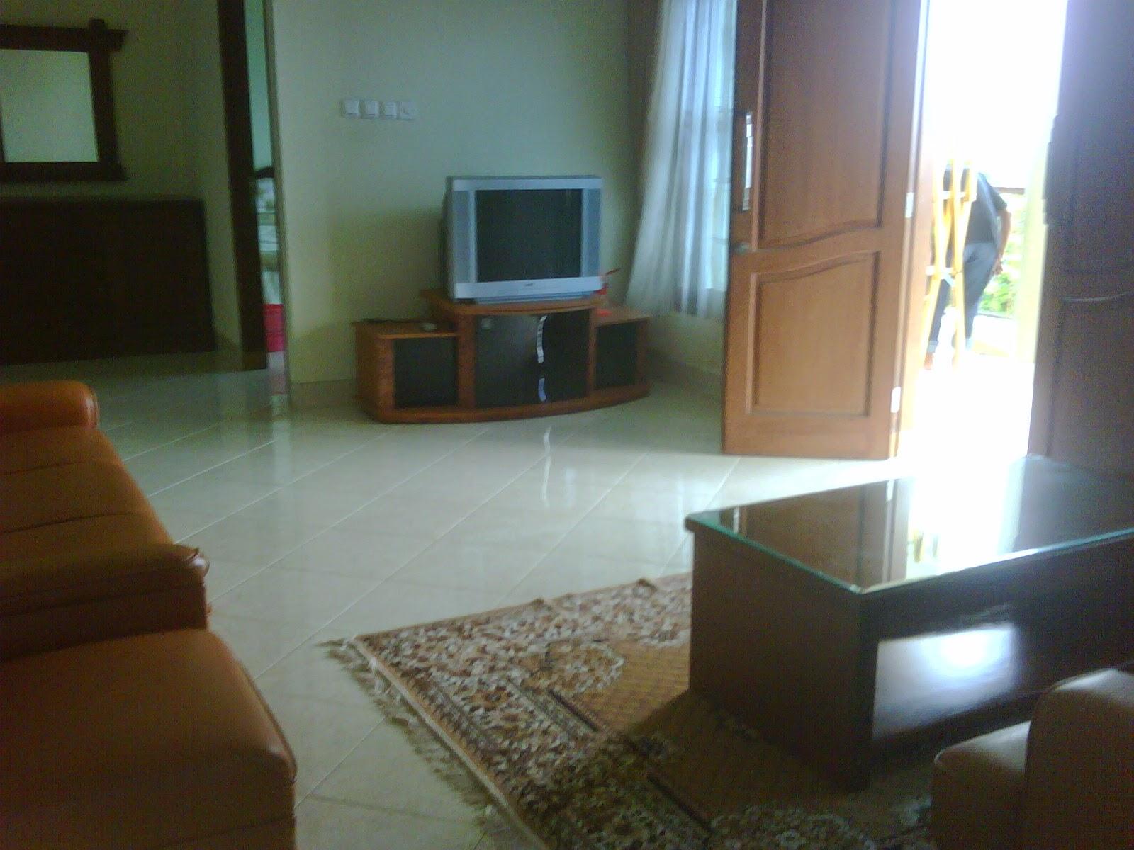 Villa Bagasta Villa Istana Bunga