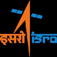 Jobs in VSSC-ISRO