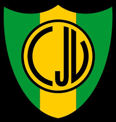 CLUB JUVENTUD UNIDA (JUAN COUSTÉ)
