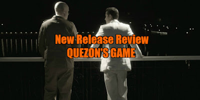 quezon's game review