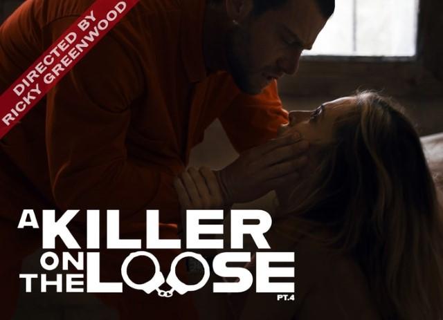 A Killer On The Loose pt. 4 – Aiden Ashley, Vanna Bardot