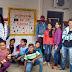 Jaguarari: Escola Municipal de Produção de Flamengo promoveu a Segunda Oficina de Exatas