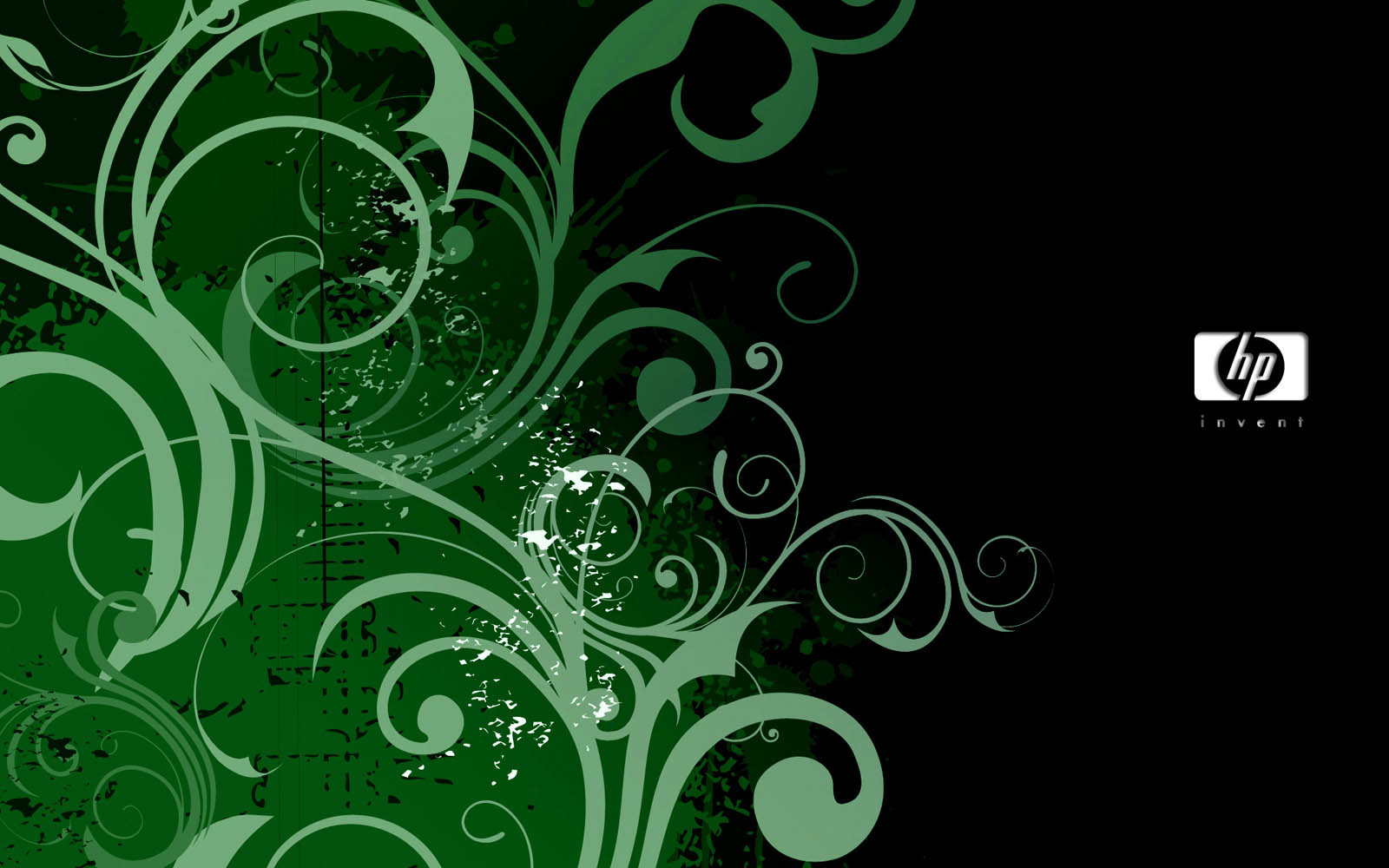 Wallpaper hp wallpapers - Hp screensaver ...