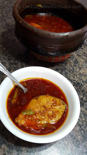 Kerala-spicy-fish-curry