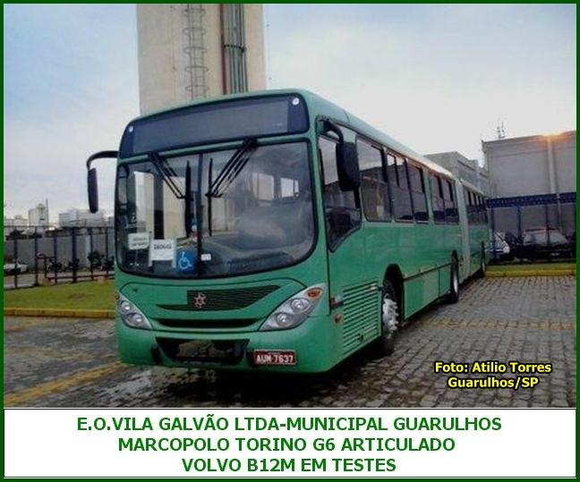 E.O.VILA+GALV%C3%83O+LTDA-MUNICIPAL+GUARULHOS-MARCOPOLO+TORINO+ARTICULADO+VOLVO+B12M+EM+TESTES-fle.jpg
