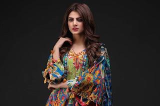Top 10 Clothing brands in Pakistan 2020