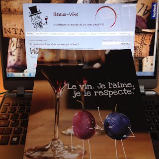 beaux-vins blog vin campagne 2340