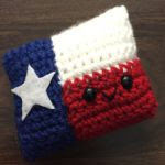 https://translate.google.es/translate?hl=es&sl=en&tl=es&u=http%3A%2F%2Fcraftyiscool.blogspot.com.es%2F2016%2F03%2Fhappy-texas-independence-day-yall.html