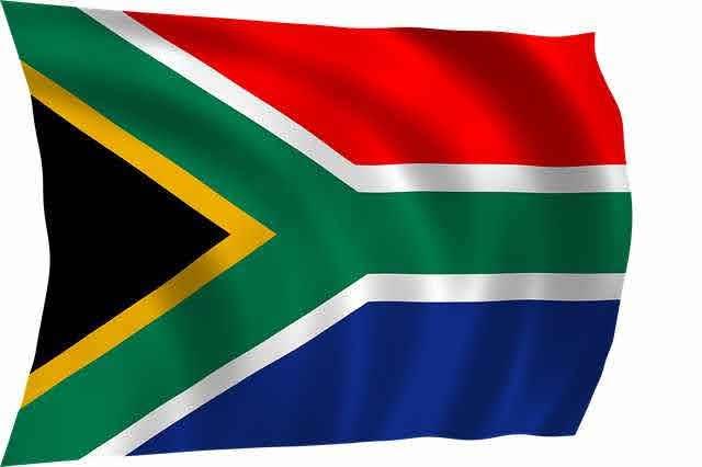 Kasus Covid-19 di Afrika hampir Mendekati 1,3 Juta Kasus
