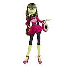 Monster High Iris Clops San Diego Comic Con Doll