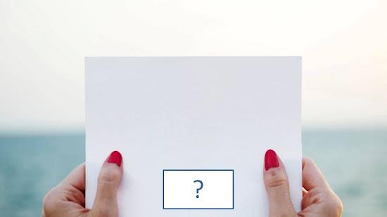 10 Claves para gestionar la marca personal del traductor freelance