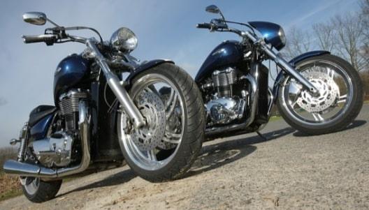 Mengenal  Jenis-Jenis  Ban Sepeda Motor dan Fungsinya