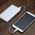 Apakah Benar Powerbank Bisa Merusak Smartphone?