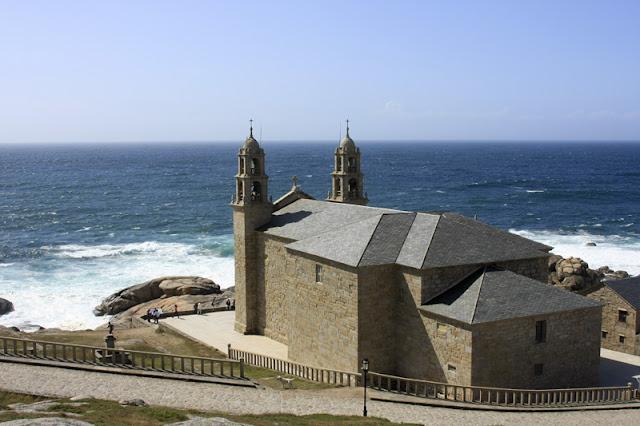 Santuario della Vergine della Barca