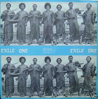 Exile One