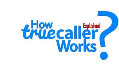 Truecaller Premium Apk,truecaller premium gold apk 2020,How Truecaller Works,how truecaller identifies names,how does truecaller last seen work,how truecaller works in iphone,truecaller symbols meaning,does truecaller work without internet,how to use truecaller,is truecaller safe,truecaller unlist