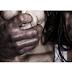 အသက္ ၉ႏွစ္အရြယ္ (၃)တန္းေက်ာင္းသူေလးအား လည္ပင္းညႇစ္၍ အဓမၼျပဳက်င့္ရန္ ၾကံစည္မႈ ျဖစ္ပြား