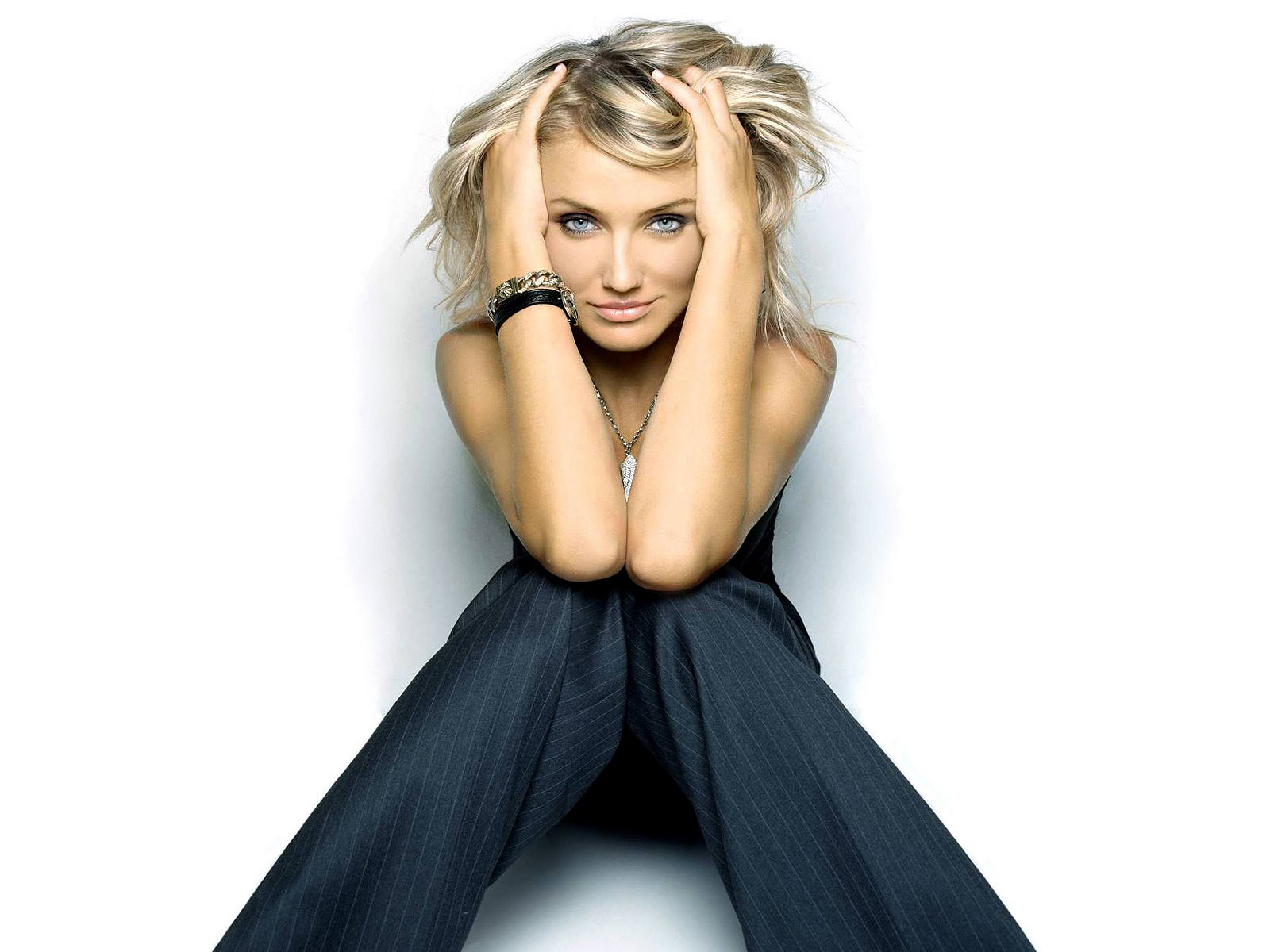 Wallpaper Collections: Cameron Diaz Wallpapers  |Cameron Diaz Wallpaper