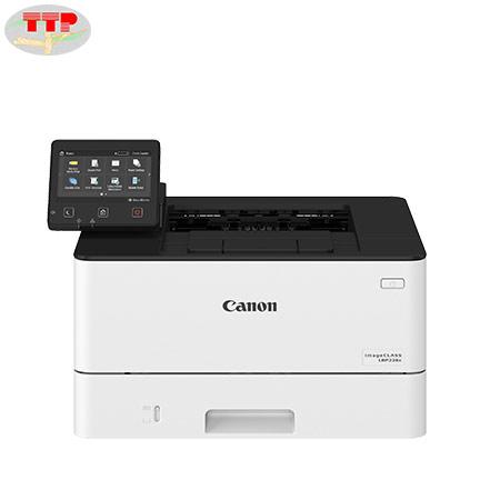Máy in Canon LBP 228X
