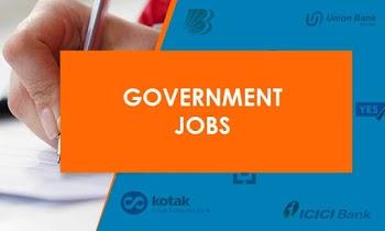 FCI Recruitment 2019: फूड कॉरपोरेशन ऑफ इंडिया में 4103 पदों पर निकली बंपर वैकेंसी, जानिए डिटेल