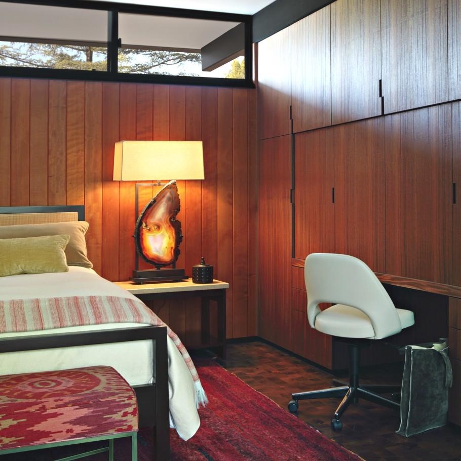 Interior Designers Of Canada: Loveisspeed.......: La Canada Flintridge Interior Design