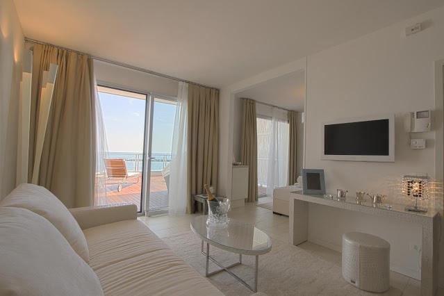 vistamare_suite_hotel_suite