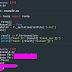 Fav-Up - IP Lookup By Favicon Using Shodan