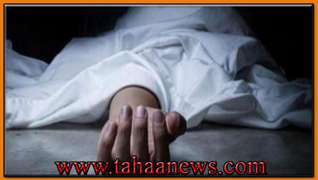 تفاصيل قتل فتاة ابها على يد زوجها فى عسير
