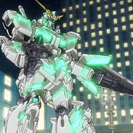 Gundam Build Divers Episode 06 Subtitle Indonesia