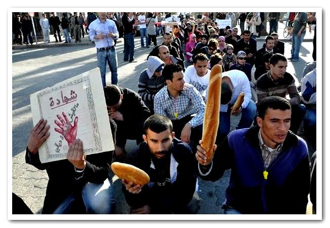 مندوبية التخطيط : البطالة تراجعت في المغرب بـ10 % !