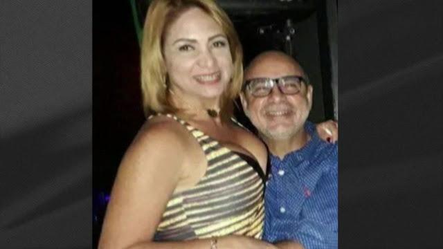 Juiz autoriza prisão de mulher de Fabrício Queiroz