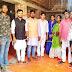 राष्ट्रीय सनातन धर्म मंच की बैठक हुई, स्वतंत्रता दिवस को भव्य तरीके से मनाने का निर्णय लिया गया