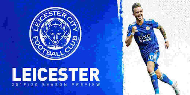 Leicester City vs. West Ham United – prediction, team news, lineups