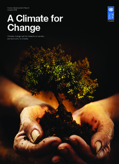 A Climate for Change: Global Warming Facts for Faith-Based Decisions Book PDF