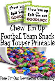https://www.diypartymom.com/2019/09/chew-em-up-football-team-snack-printable.html