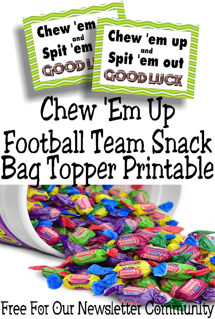 https://www.diypartymom.com/2019/09/chew-em-up-football-team-snack-printable.html