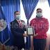 Gobernador de Cauquenes  resaltó labor en su aniversario N°88