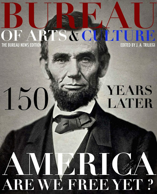 Bureau Of Arts And Culture