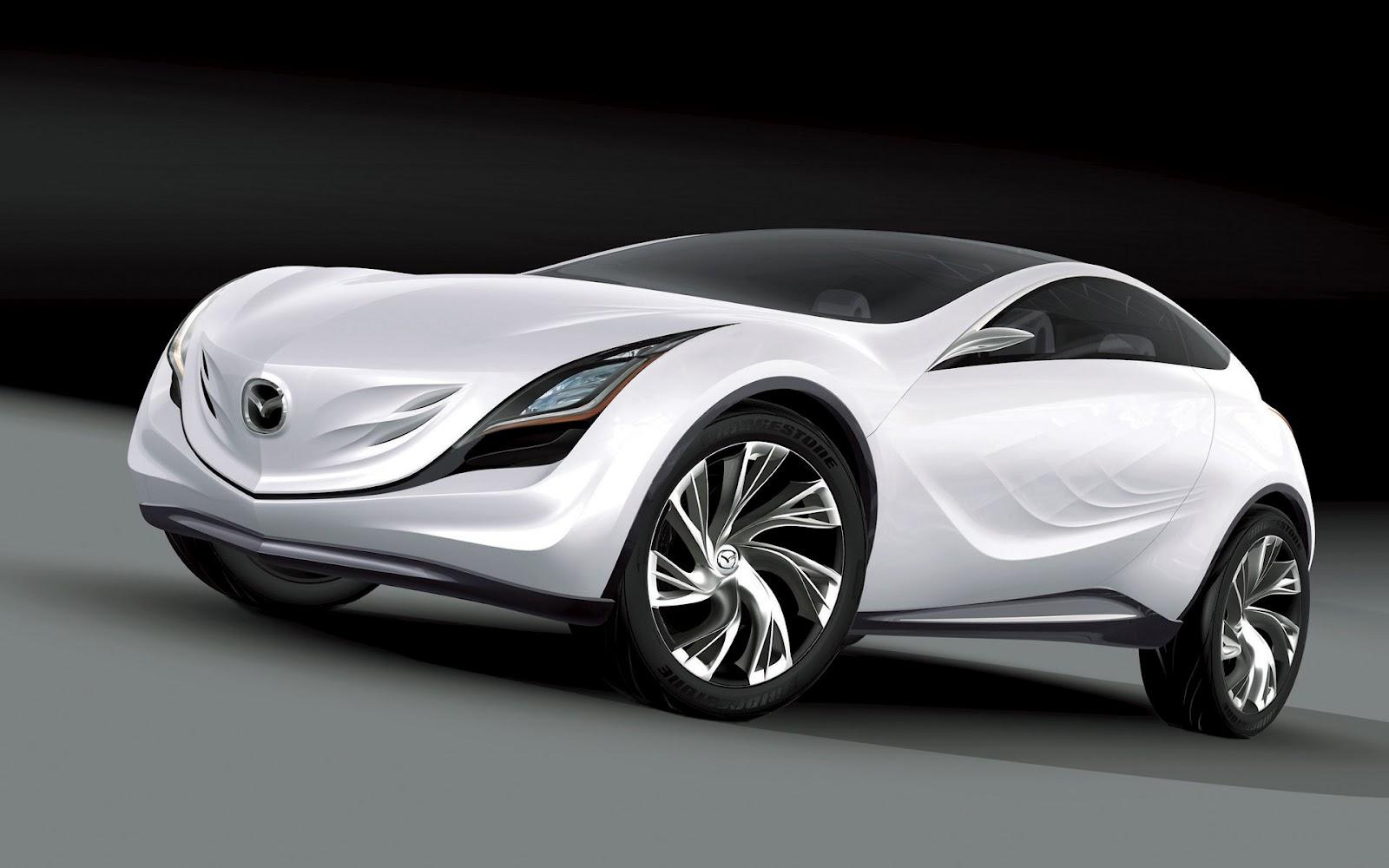Sport Wallpaper Automobile: Stylish Hot Cars ~ Stylish Hot Cars