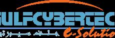 شركة جلف سايبرتك Gulfcybertech – وظائف شاغرة