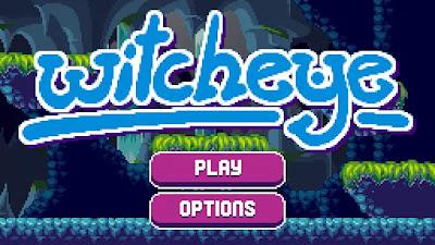 Witcheye