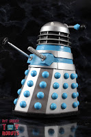 2015 Skaro Dalek Custom 16