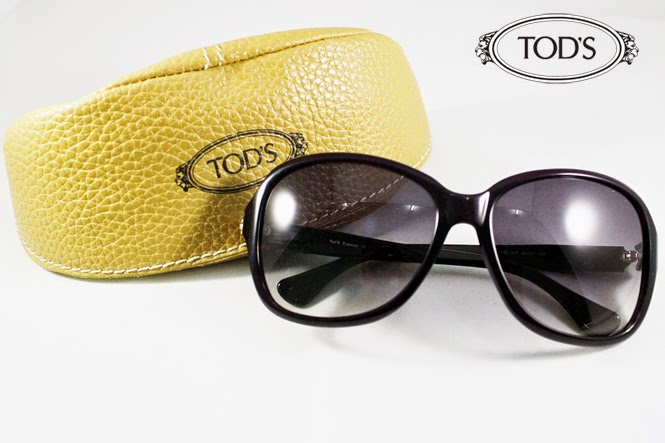 dc2a9ffb98 SHOP FOR EYEWEAR ONLINE WITH JUSTEYEWEAR  GOOD DEALS WITH EASY WAY ...
