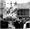 En esta hora difícil : reivindicación de la Semana Santa de Cangas do Morrazo
