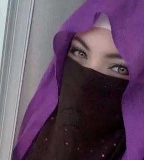 يمنية اقيم فى السعودية مدينة مكة ابحث عن زوج خليجي لم يسبق له الزواج