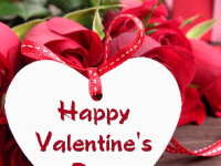 Download Mixtape Mp3:- 9jaflaver Presents – Valentine In Nigeria Mix