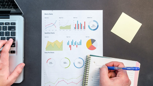 Learn probability and statistics in data science